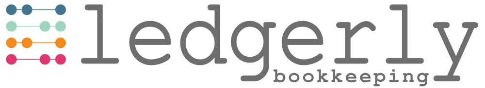 Ledgerly_Logo_png 1500